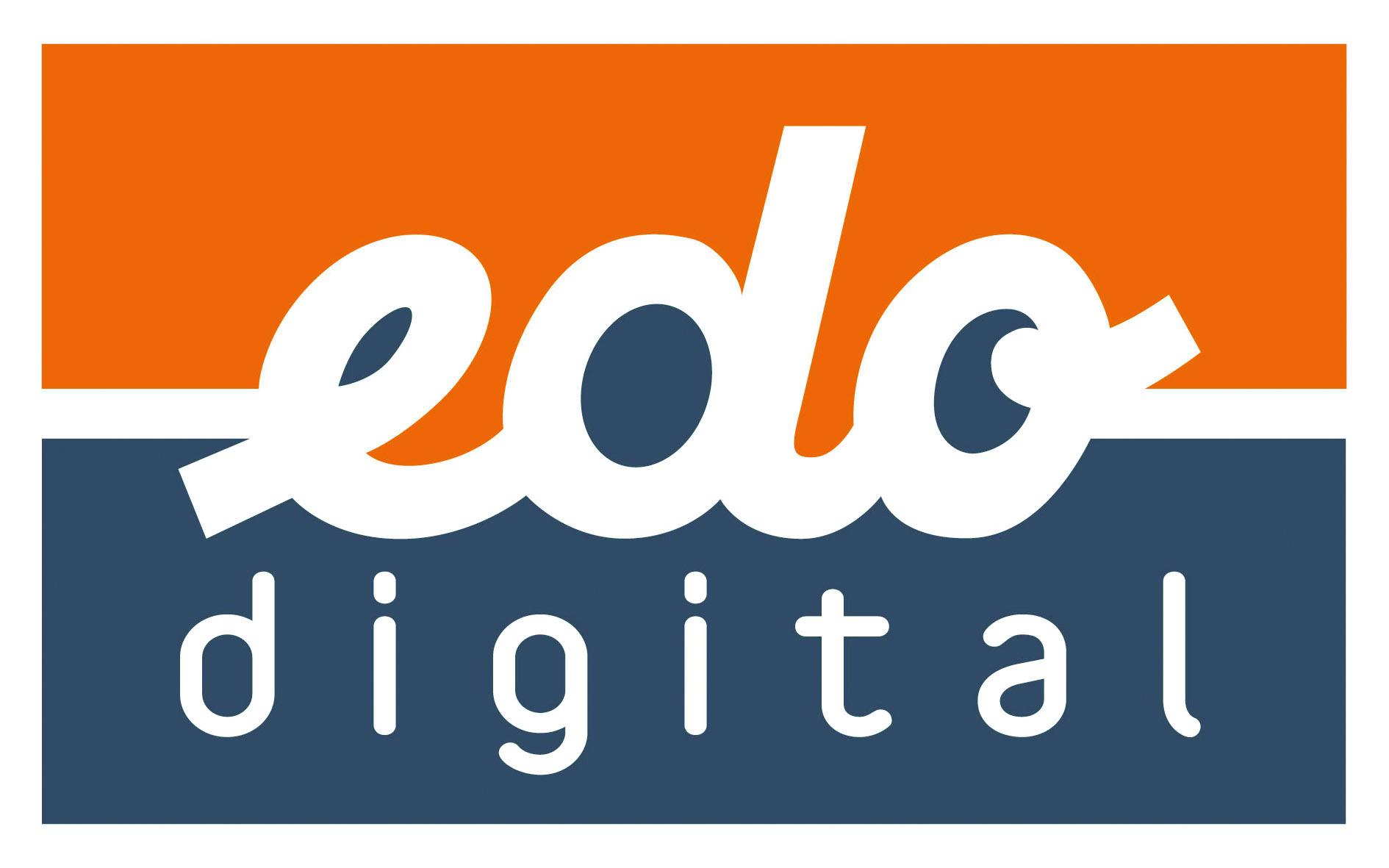 Edo Digital